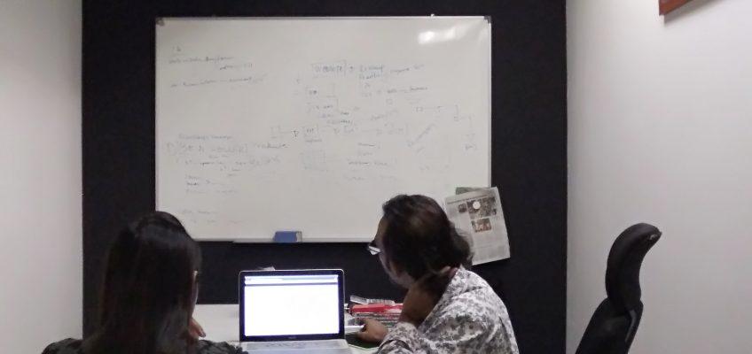 Facebook Advertising Techniques & Copywriting Course
