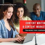 Content Writing Course Training Malaysia by schoolofdigitaladvertising.com