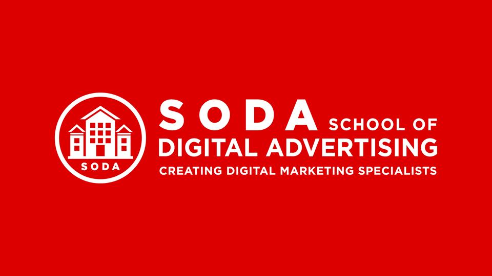 https://www.schoolofdigitaladvertising.com
