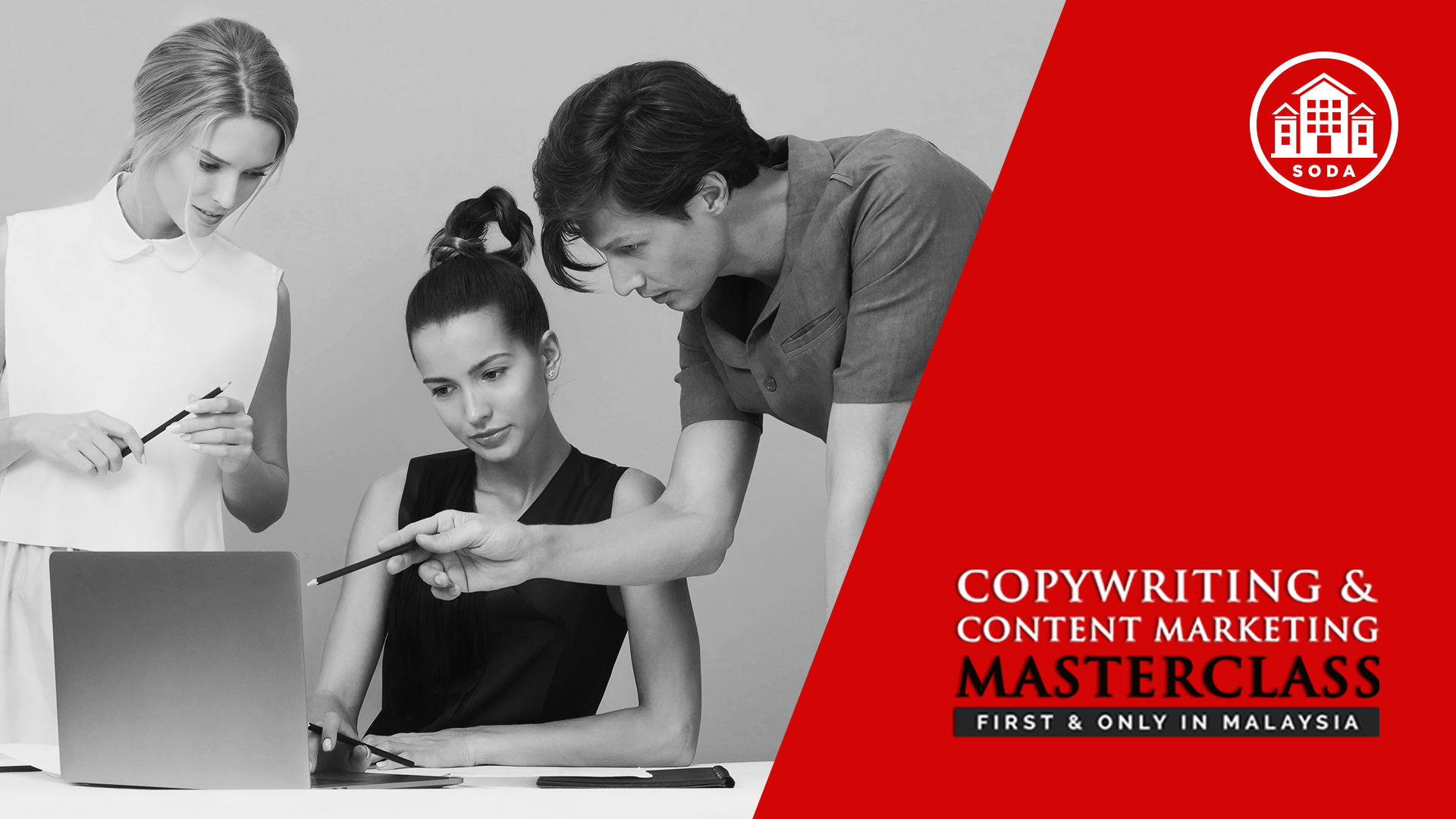 https://www.schoolofdigitaladvertising.com/courses/copywriting-content-marketing-masterclass-training/
