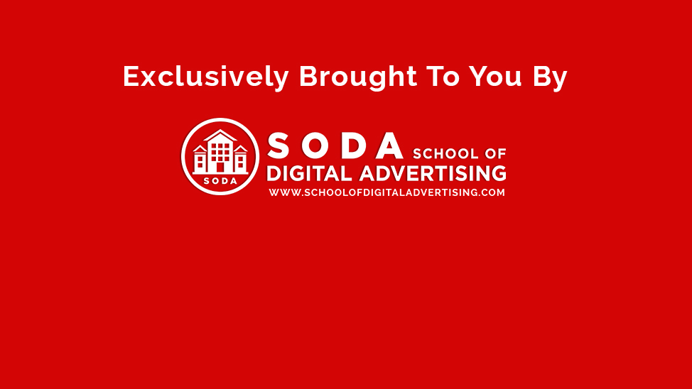 Content Marketing Course, Copywriting Course Malaysia - www.schoolofdigitaladvertising.com