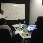 Digital Advertisement Copywriting Course Workshop Training Malaysia