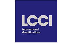 LCCI - schoolofdigitaladvertising.com