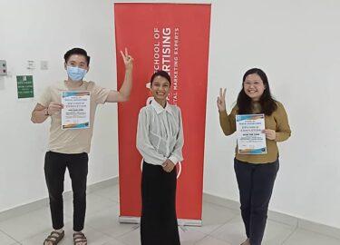 Best Copywriting Course Malaysia
