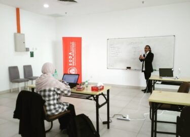 Copywriting Courses & Content Writing Courses in Malaysia