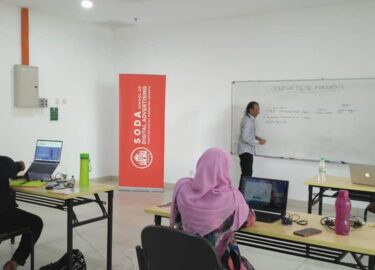 Best Copywriting Courses in Malaysia