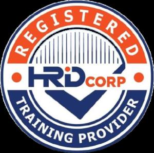 HRDF Digital Marketing Course